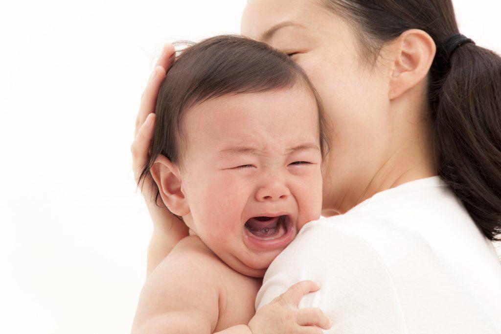 tác hại của thuốc kháng sinh đối với trẻ em